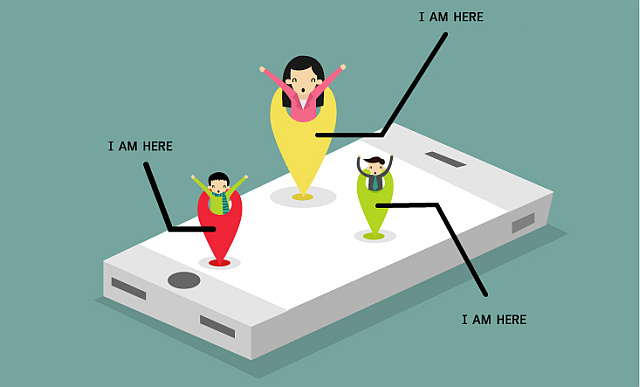 in-defence-of-tracking-your-partner-spouse-boyfriend-girlfriend-illustration[1]